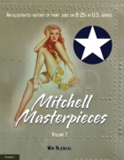 Mitchell Masterpieces Vol.1