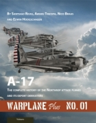 Warplane Plus01